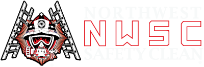 Northwest Safety Clean
